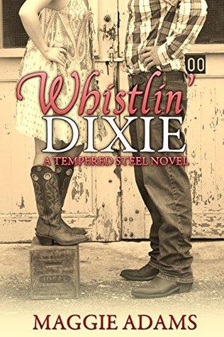 Whistlin Dixie