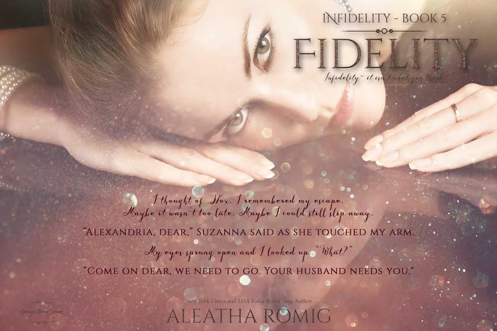 fidelity-2