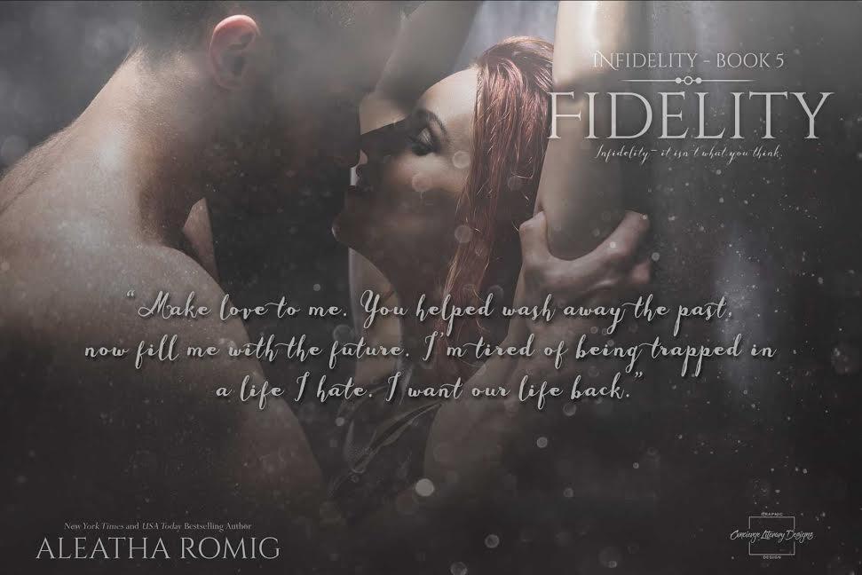 fidelity-5
