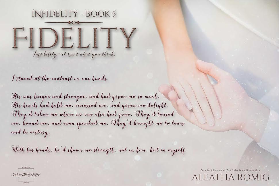 fidelity-6