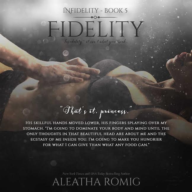 fidelity-7
