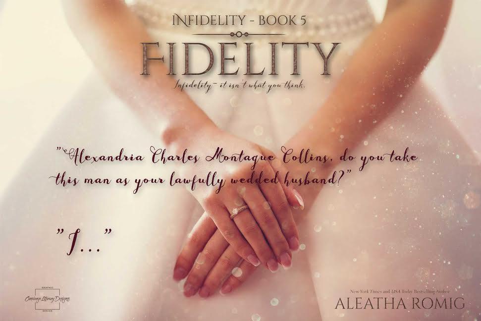 fidelity-8
