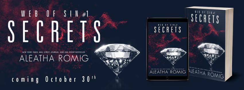 Secrets Oct30banner (2)